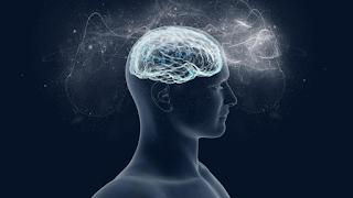 Το υποσυνείδητό σας μπορεί να κάνει τα πάντα: Πως να χρησιμοποιήσετε τη δύναμή του