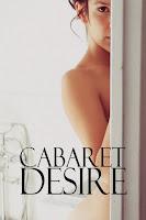 (18+) Cabaret Desire 2011 English 720p BluRay