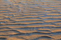 Sermão: Linhas na areia João 7: 37-8: 11