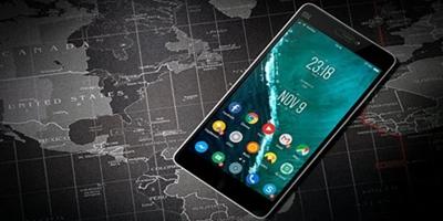 Cara Mengatasi RAM Android Cepat Penuh