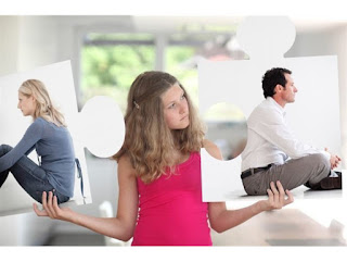 TIPOS DE DIVORCIO. DESPACHO PROCURADORES VALENCIA