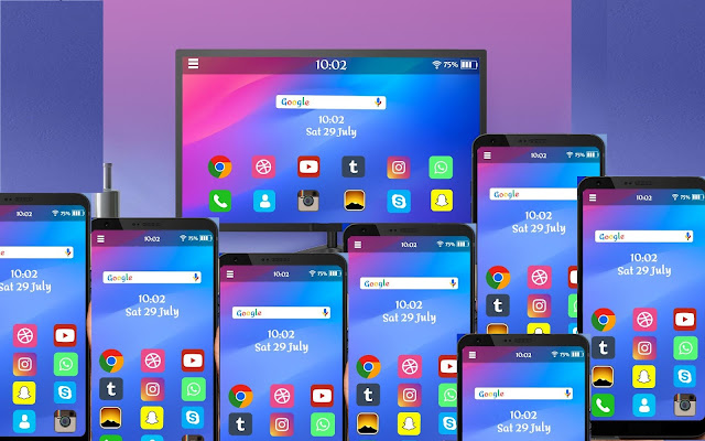 3 Best Apps To Mirror Android Screen On PC