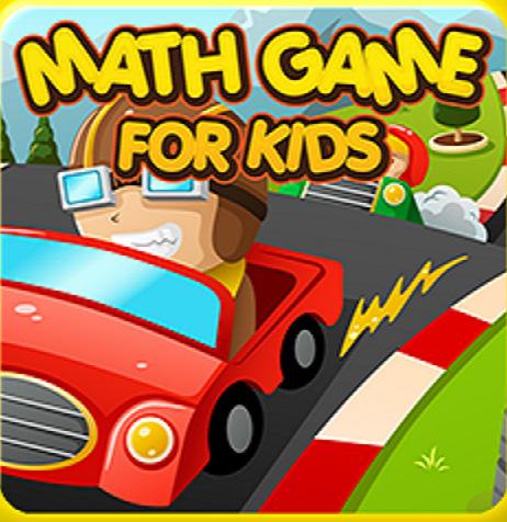 mathematics-game-for-kids/