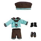 Nendoroid Sailor Boy, Mint Chocolate Clothing Set Item