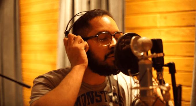 """Jeosafá Pimentel apresenta seu primeiro clipe: """"Te Encontrar"""""""