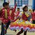 Crianças se divertem com abertura de Arraial Infantil no Parque da Criança em Manaus