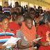 Msimamizi Uchaguzi Tarime Mjini awaapisha mawakala