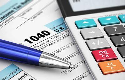 tax, cukai, taxes, cukai pendapatan