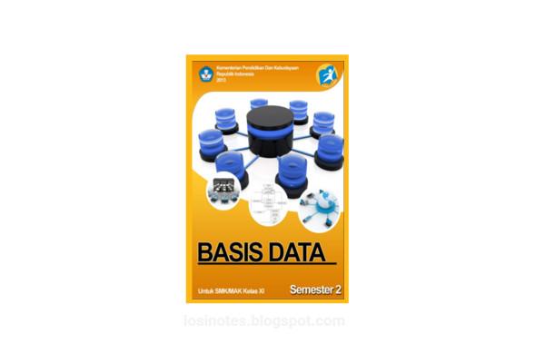 Download Modul Basis Data XI RPL Semester 2 - iosinotes.blogspot.com