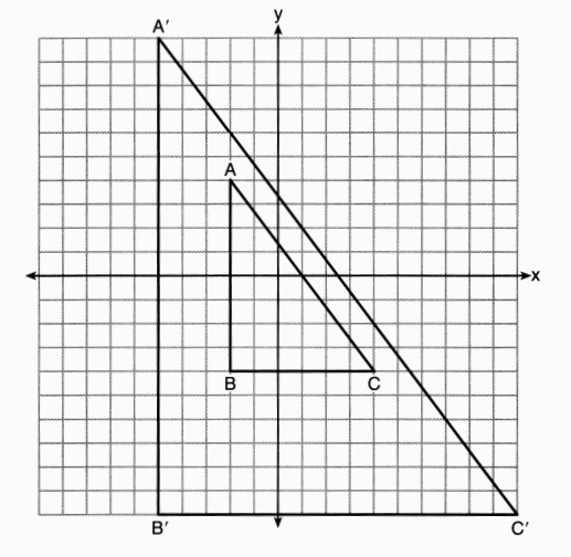 (x, why?): June 2016 Geometry Regents (Common Core), Parts