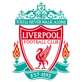 Liverpool FC - Dream League Soccer 2019 Logo