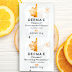 FREE Vitamin C Serum & Moisturizer Sample