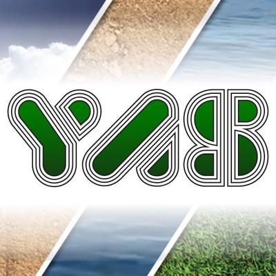 مشاهدة قناة ياس الرياضية بث مباشر yas sport