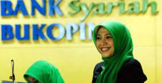 Alamat Lengkap dan Nomor Telepon Kantor Bank Bukopin Syariah di Jakarta Utara