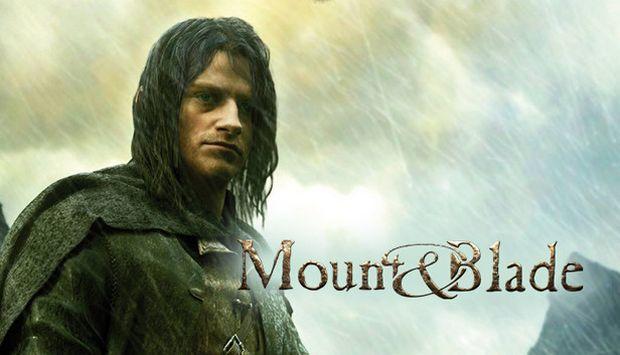 Mount & Blade Full Collection - ALL DLC v1.172 Hotfix - GOG