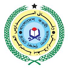Qawmi Madrasah Result