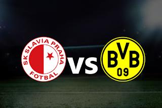 مباشر مشاهدة مباراة سلافيا براج و بروسيا دورتموند 2-10-2019 بث مباشر في دوري ابطال اوروبا يوتيوب بدون تقطيع