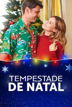 Tempestade de Natal 2020 - Dual Áudio 5.1 / Dublado WEB-DL 720p | 1080p FULL HD