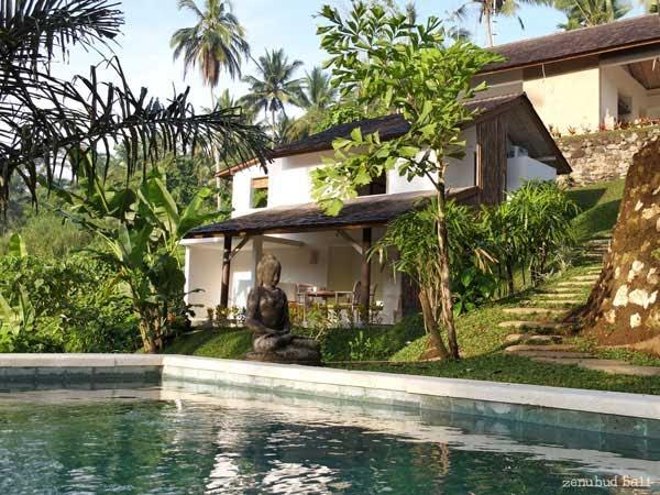zenubud location belles villas ubud bali indonesie un havre de paix a bali location maison. Black Bedroom Furniture Sets. Home Design Ideas