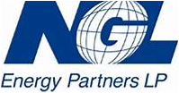 NGL-Energy-Partners-Internships