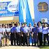 La Comisaría Seccional Sexta celebró 23 años de su creación
