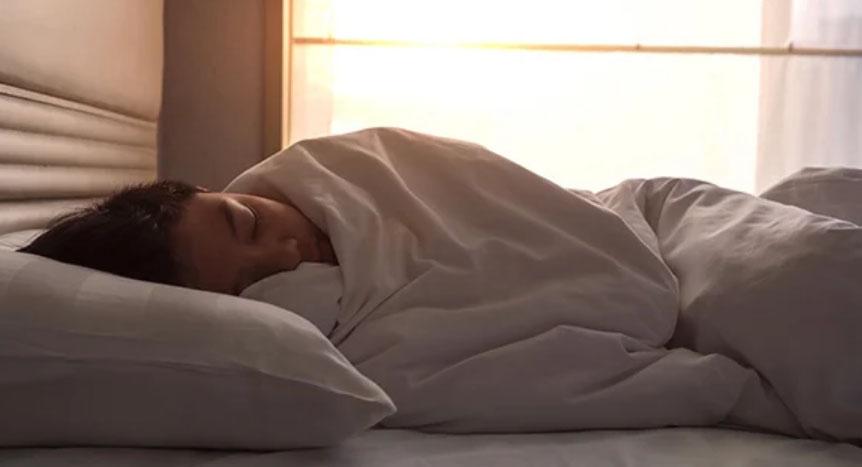 Terapi Pengobatan Demam Panas Dengan Energi Cahaya Warna Deo Reiki