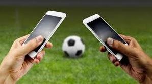 Situs Judi Bola Dengan Segala Fasilitas Yang Istimewa