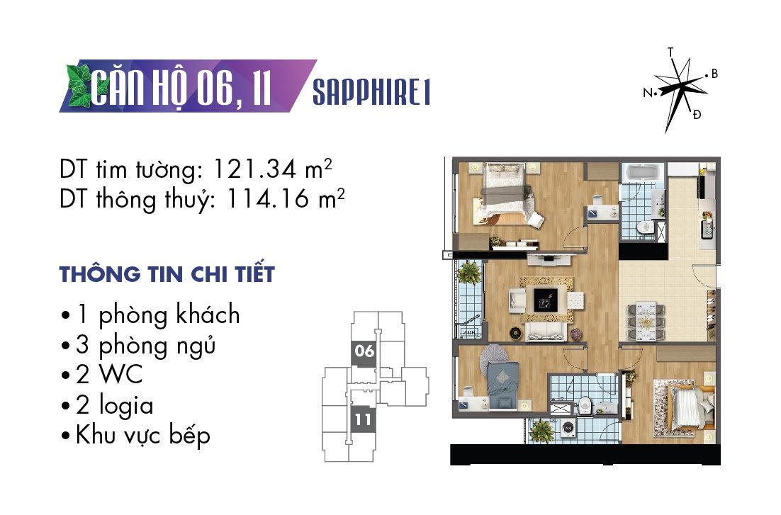 mat-bang-can-ho-06-11-toa-sapphire-1
