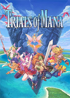 Trials of Mana Thumb