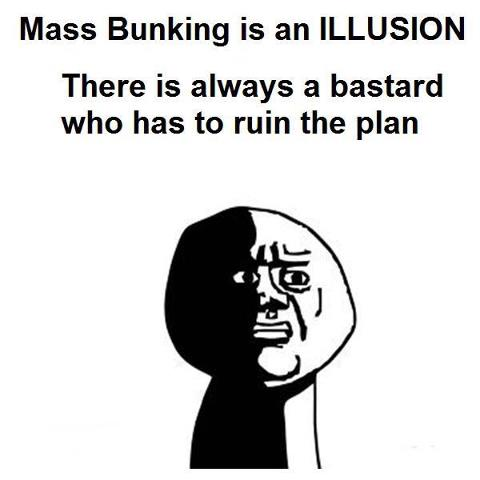 Image result for mass bunk