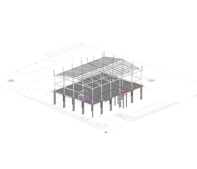 002-contoh-project-revit