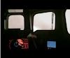 ΠΡΟΕΔΡΟΣ ΠΕΑΛΣ : ΑΦΙΕΡΩΜΕΝΟ ΣΤΑ ΠΛΗΡΩΜΑΤΑ ΤΩΝ ΠΛΟΙΩΝ/ΣΚΑΦΩΝ ΤΗΣ ΕΛΛΗΝΙΚΗΣ ΑΚΤΟΦΥΛΑΚΗΣ