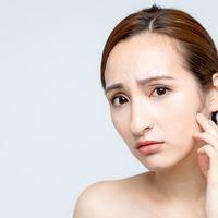 بثور الإجهاد: على الوجه أو على الجسم ، ماذا أفعل