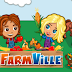 Facebook.com Farmville