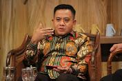 Hanya di Jawa Tengah, DPRD Usir Direksi Bank.