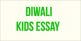 Diwali essay in Odia | Diwali essay in Odia language