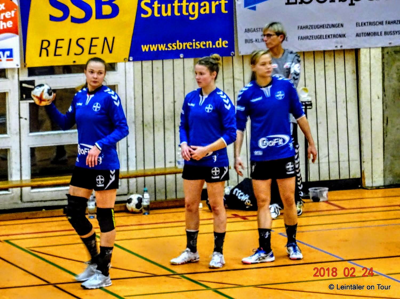 Tv Nellingen Handball