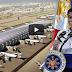 WOW! Pang World Class Na Airport Itatayo Na Sa Pilipinas