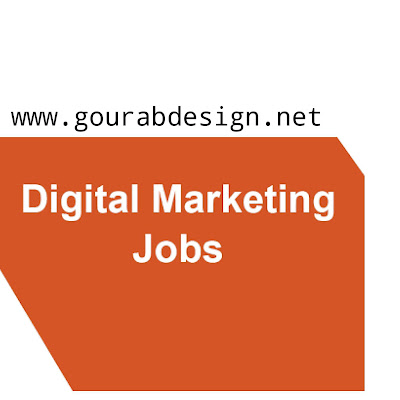 how to get jobs in digital marketing