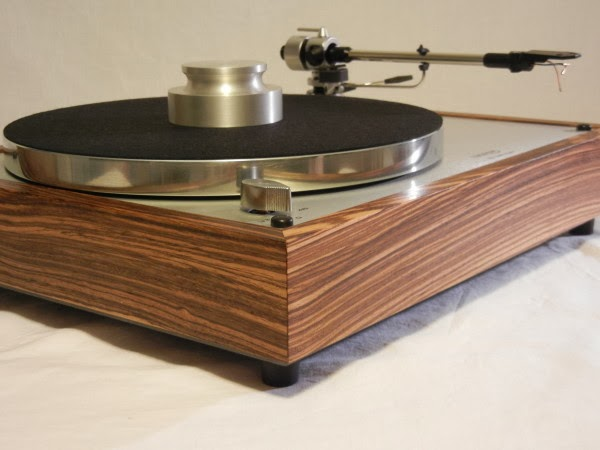 The Vinyl Anachronist: February 2014