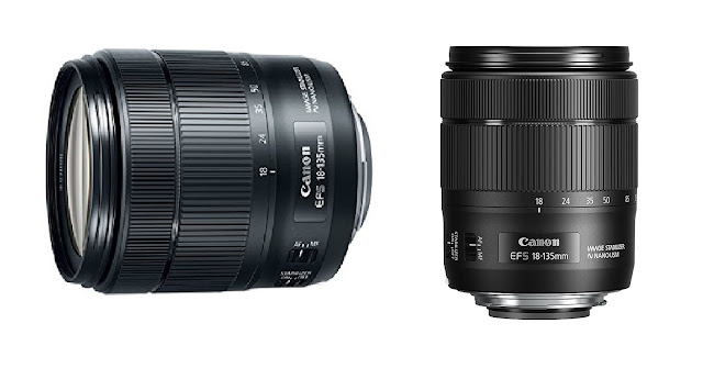 18-135-mm-lens-canon-best-camera-for-YouTube-videos-hindi-sikhotech