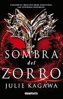 http://elcaosliterario.blogspot.com/2019/03/resena-la-sombra-del-zorro-la-sombra.html