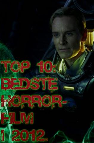http://sorensencinema.blogspot.dk/2013/10/top-10-bedste-horror-film-i-2012.html