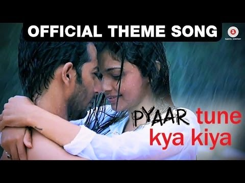 Free hd kiya ye download song tune kya video