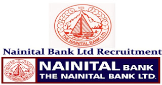 https://www.newgovtjobs.in.net/2019/07/nainital-bank-ltd-clerk-recruitment.html