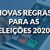 JUIZ ELEITORAL DA 45ª ZONA, PUBLICA PORTARIA QUE REGULAMENTA OS ATOS DE CAMPANHA ELEITORAL EM BONFIM E ANDORINHA