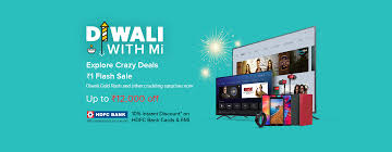 Diwali With Mi Sale: Discounts on many Xiaomi phones including Redmi Note 7 Pro, Redmi K20 Pro