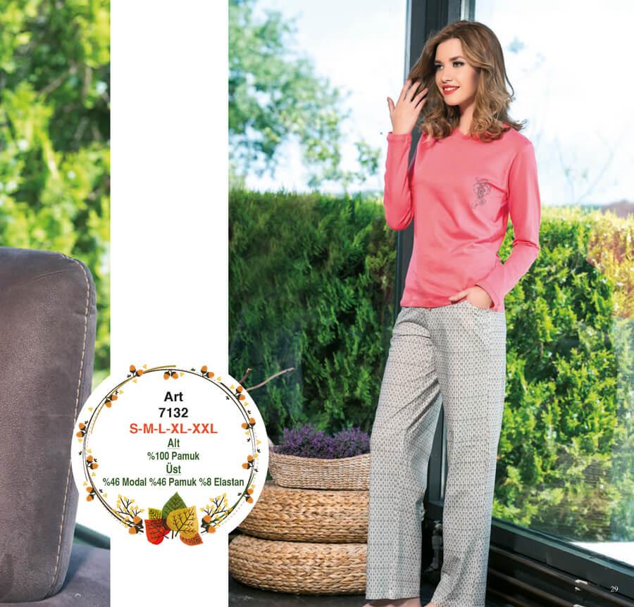 inspired ,nightwear ,collection,turkey ,pajamas,Christmas fashion