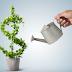 Pertumbuhan Ekonomi: Pengertian & Faktor yang Mempengaruhi