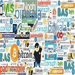 Pay Bills With Bitcoin From Around The World - B8coin